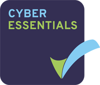 cyber essentials accreditation for CDP