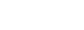 nhs sherwood forest Logo